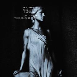 """Tchaikovsky: Symphony 6 """"Pathétique"""""""