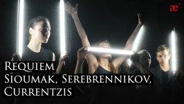 Teodor Videos