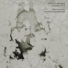 Mahler Symphony No. 6